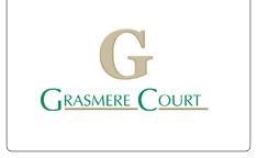 Grasmere Court Hotel